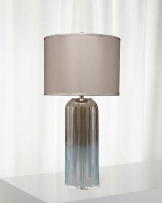 Jamie Young Ethereal Table Lamp