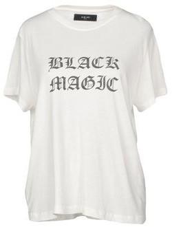 Amiri T-shirt