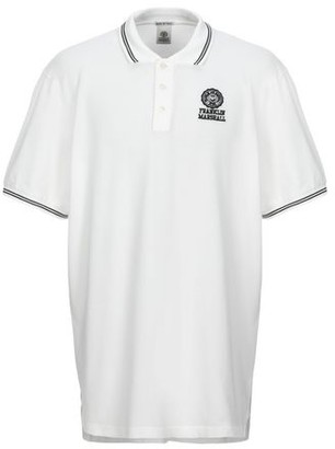 Franklin & Marshall Polo shirt