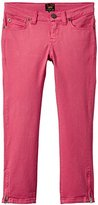 Lee Girl's PANTALON Trousers