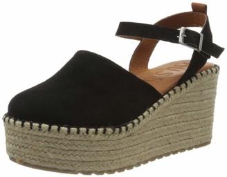 Musse & Cloud Women's Daday Wedge Sandal