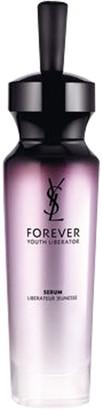 Saint Laurent Forever Youth Liberator Eye Zone Serum, 15ml