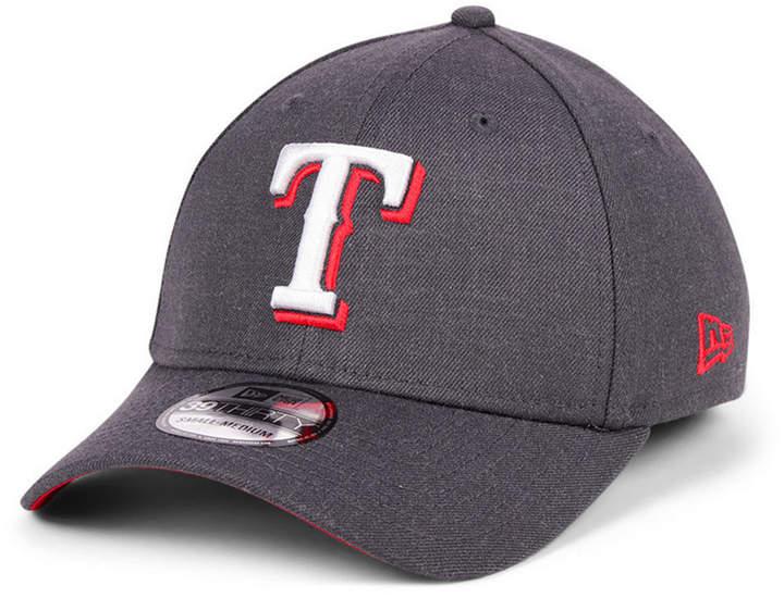 newest fad7e 1c61f Texas Rangers Baseball Caps - ShopStyle