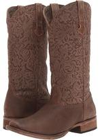 Roper Bossy Women's Boots
