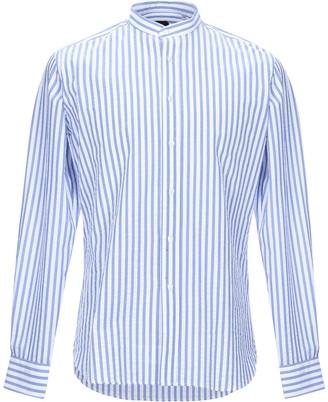 MP Massimo Piombo Shirts