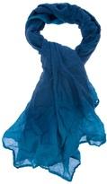 Faliero Sarti 'Celestina' scarf