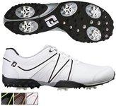 Foot Joy FootJoy Men's M Project SU14 Sneaker 9 M