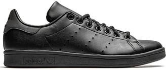 adidas Originals x Pharrell Williams Stan Smith sneakers