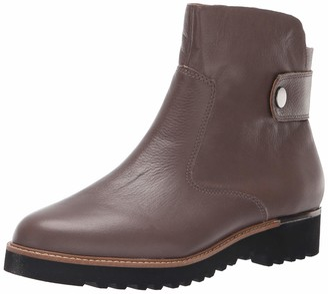 Franco Sarto Women's Chevelle Ankle Boot