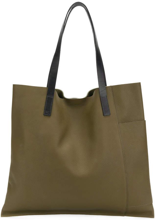 Ally Capellino Verity tote bag