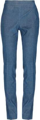 Kiton Casual pants - Item 13363720GG