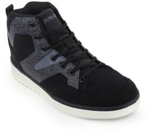 X-Ray Men's Ranger High-Top Sneaker Men's Shoes