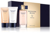 Estee Lauder Modern Muse Limited Time Trio