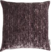 Sanderson Icaria Cushion - 43x43cm - Amethyst