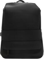 Y-3 Y3 Qasa Small Backpack Black