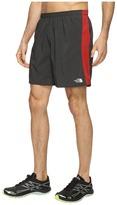 The North Face NSR Shorts 7 ) Men's Shorts