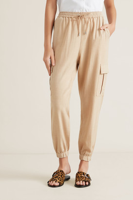 Seed Heritage Cargo Pant
