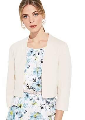 Comma Women's 8t.002.54.2110 Dress Suit