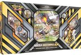 Pokemon Mega Beedrill EX Premium Collection