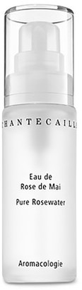 Chantecaille Pure Rosewater - Travel size 30 ml