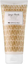 Origins Ginger BurstTM Savory Body Wash