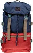 O'Neill Bm davenport backpack