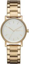 DKNY Watch Watch - Soho