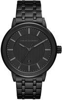 Armani Exchange Analog Bracelet Watch