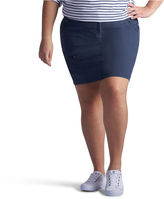 Lee Active Cargo Skort- Plus