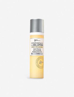 It Cosmetics Confidence in a Gel Lotion Moisturiser 75ml