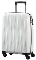 American Tourister Waverider 55cm Spinner