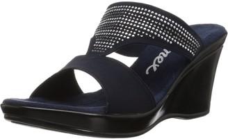 Onex Women's Gabi Wedge Sandal