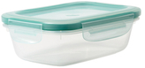 OXO 2-Cup Good Grips Snap Container