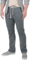 Alternative Apparel Puddle Jumper Fleece Sweatpants (For Men)