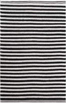 Mackenzie Childs Stripe Scatter Rug