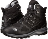 The North Face Ultra Extreme II GTX Men's Hiking Boots