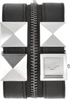 Karl Lagerfeld KL2003 Zip Watch