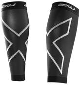 2XU Unisex Recovery Calf Sleeves