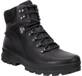 Ecco Men's Rugged Track GORE-TEX High Boot