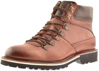 Oliver Sweeney Sweeney London Rispond Boots In Brown