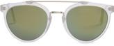 RetroSuperFuture Giaguaro acetate sunglasses