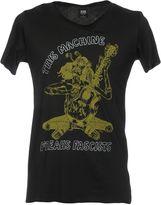 Obey T-shirts - Item 12090957