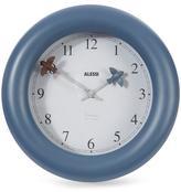 Alessi Bird Kitchen Clock