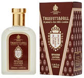 Truefitt & Hill Truefitt + Hill Spanish Leather Eau de Cologne by Truefitt + Hill (3.38oz Fragrance)