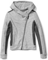 Athleta Girl Free Style Jacket