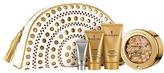 Elizabeth Arden Ceramide Capsules Skincare Gift Set