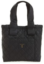 Marc Jacobs Knot Tote - Black