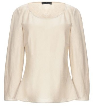 IVAN MONTESI Blouse
