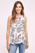 Anthropologie Calix Tank