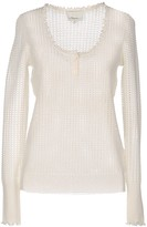 3.1 Phillip Lim Sweaters - Item 39701198